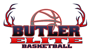 Butler Elite Basketball Program