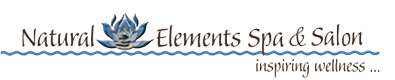 Natural Elements Spa & Salon - Sponsor of the Caron Butler 3D Foundation