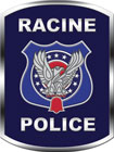 Racine Police Department - Sponsor of the Caron Butler 3D Foundation