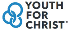 Youth For Christ - Sponsor of the Caron Butler 3D Foundation