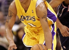 Caron Butler - Los Angeles Lakers